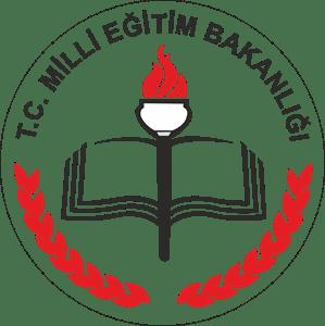 https://seeklogo.com/images/M/meb-milli-egitim-logo-FF1015E4F8-seeklogo.com.png