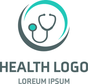 Medical Logo Vector
