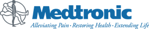 medtronic Logo Vector
