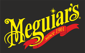 meguiar s logo vector cdr free download rh seeklogo com meguiars logo eps meguiars logo png