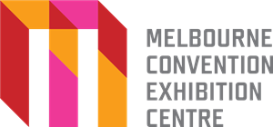 Melbourne Convention Exhibition Centre Logo Vector