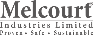 Melcourt Industries Limited Logo Vector