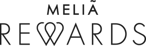 Meliá Rewards Logo Vector
