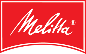 Melitta (filters) Logo Vector