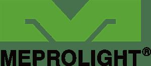 Image result for meprolight logo