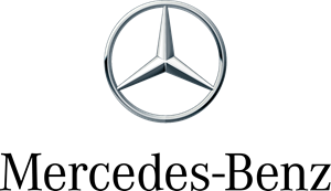 Mercedes Benz Logo Vector