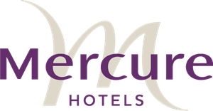 Mercure Hotels Logo Vector