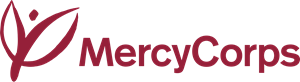 MercyCorps Logo Vector