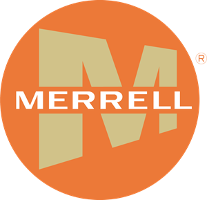 Merrell Coupons 2018