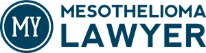 Mesothelioma Lawyer Logo Vector