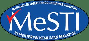 MeSTI Logo Vector (.AI) Free Download