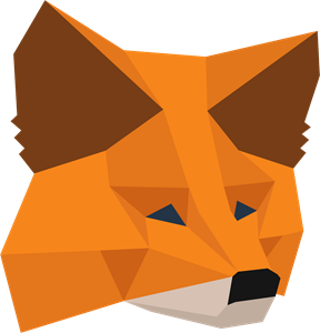 MetaMask Logo Vector