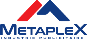 metaplex Logo Vector