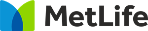 MetLife Logo Vector