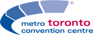 Metro Toronto Convention Centre (MTCC) Logo Vector