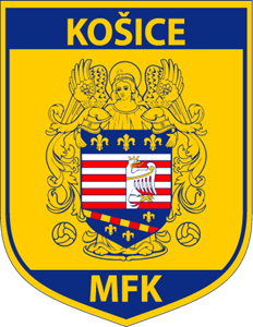 search mfk dolny kubin logo vectors free download