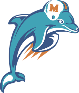Search: New Miami Dolphins Logo Vectors Free Download  Dolphins