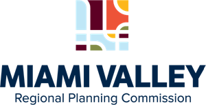 Miami Valley Regional Planning Commission Logo Vector
