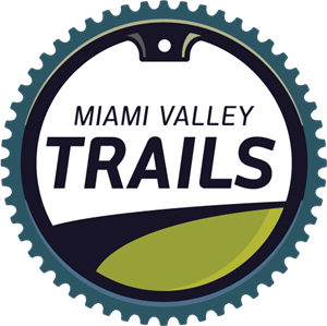 Miami Valley Trails Logo Vector