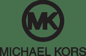 MICHAEL KORS Logo Vector