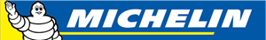 Michelin Logo Vector