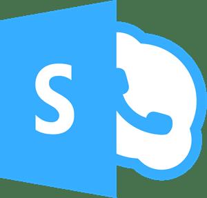 microsoft office logo - Ataum berglauf-verband com