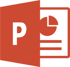 microsoft powerpoint free