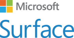 microsoft surface logo vector ai free download rh seeklogo com microsoft vector logo free download microsoft mobile logo vector