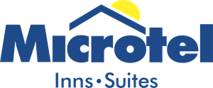 Microtel Inns & Suites Logo Vector