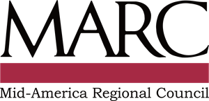 Mid-America Regional Council MARC Logo Vector