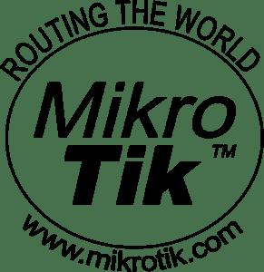 mikrotik logo vector eps free download mikrotik logo vector eps free download
