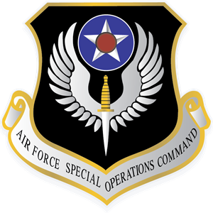 military logo vector eps free download
