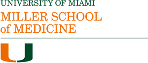 Miller School of Medicine (University of Miami) Logo Vector