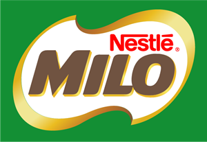 milo logo vector ai free download milo logo vector ai free download