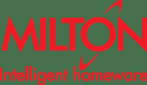 Milton Logo Vectors Free Download