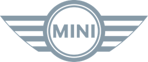 Mini Cooper Logo Vector