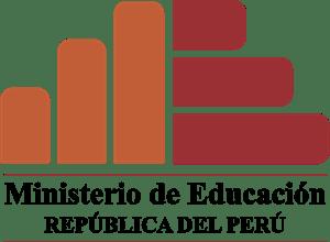 Logo ministerio de salud publica del ecuador vector 12 for Ministerio de salud peru