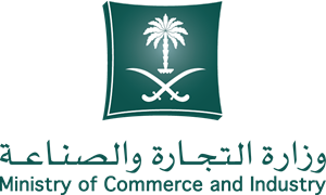 Ministry of Commerce and Industry Logo Vector