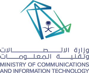 Ministry of Communication and IT Logo Vector