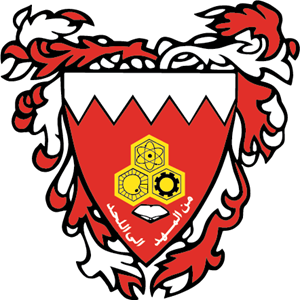 Bh Logo Design