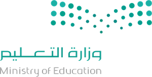 Ministry of Education KSA Logo Vector