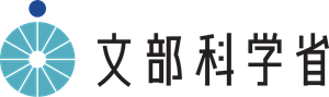 Ministry of Education of Japan Logo Vector