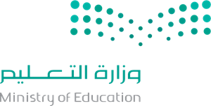 Ministry of Education (SAUDI ARABIA) وزارة التعليم Logo Vector