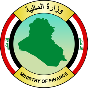 Search: ministry of health saudi arabia Logo Vectors Free ...