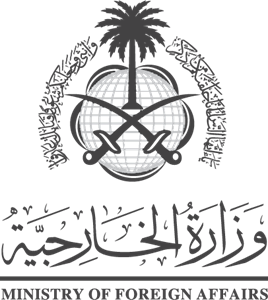 Ministry of Foreign Affairs Logo Vector