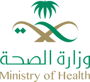 Ministry of Health Logo Vector