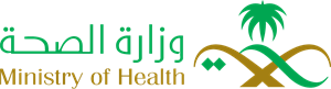 Ministry of Health Saudi Arabia Logo Vector