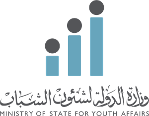 Ministry of Youth Affairs Logo Vector