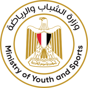 Ministry of Youth and Sports Logo Vector