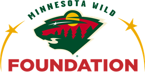Minnesota Wild Foundation Logo Vector